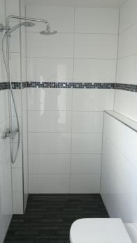 Fliesen Weiß Glänzend Nebenkosten Für Ein Haus - Bodenfliesen weiß glänzend 30x60