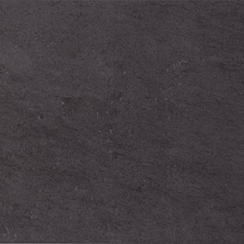 Fliesen herdt kermos smart braun 33x33cm feinsteinzeug for Fliesen abriebgruppe