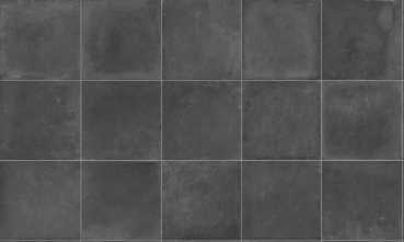 Fliesen herdt italgraniti square crossing bodenfliese 60x120 cm sq06ba - 60x120 fliesen ...