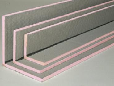 wedi winkel preise abdeckung ablauf dusche. Black Bedroom Furniture Sets. Home Design Ideas