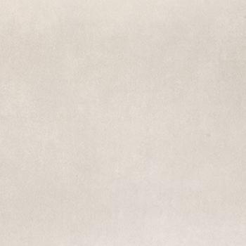 Fliesen Herdt Steuler Thinsation Sand Natur 12011 Feinsteinzeug