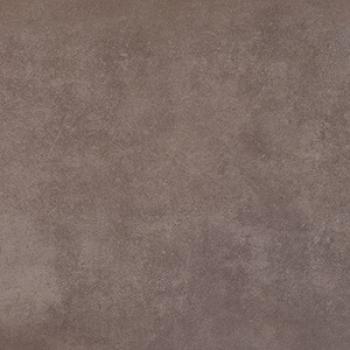 Fliesen Herdt Steuler Thinsation Taupe Natur 12056 Feinsteinzeug