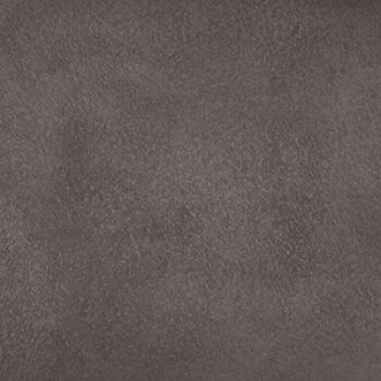 Fliesen Herdt Steuler Thinsation Anthrazit Natur 12076
