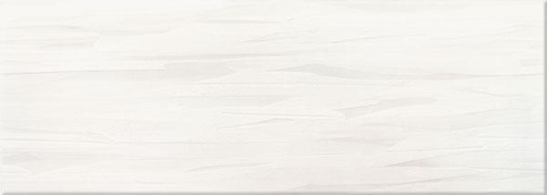 fliesen herdt steuler colour lights 27235 natural wandfliese 25x70. Black Bedroom Furniture Sets. Home Design Ideas