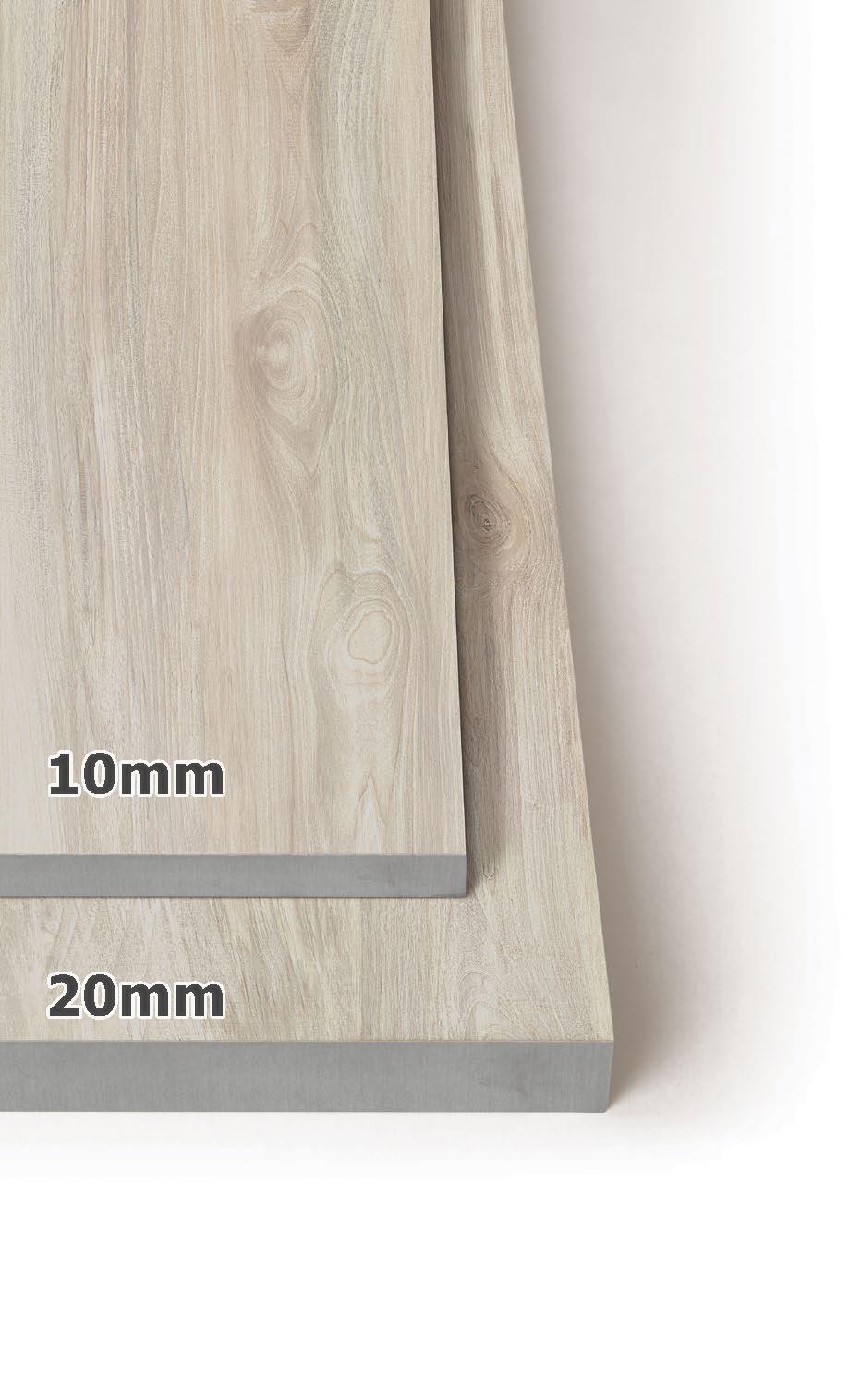 fliesen herdt la fabbrica amazon arara 076029. Black Bedroom Furniture Sets. Home Design Ideas
