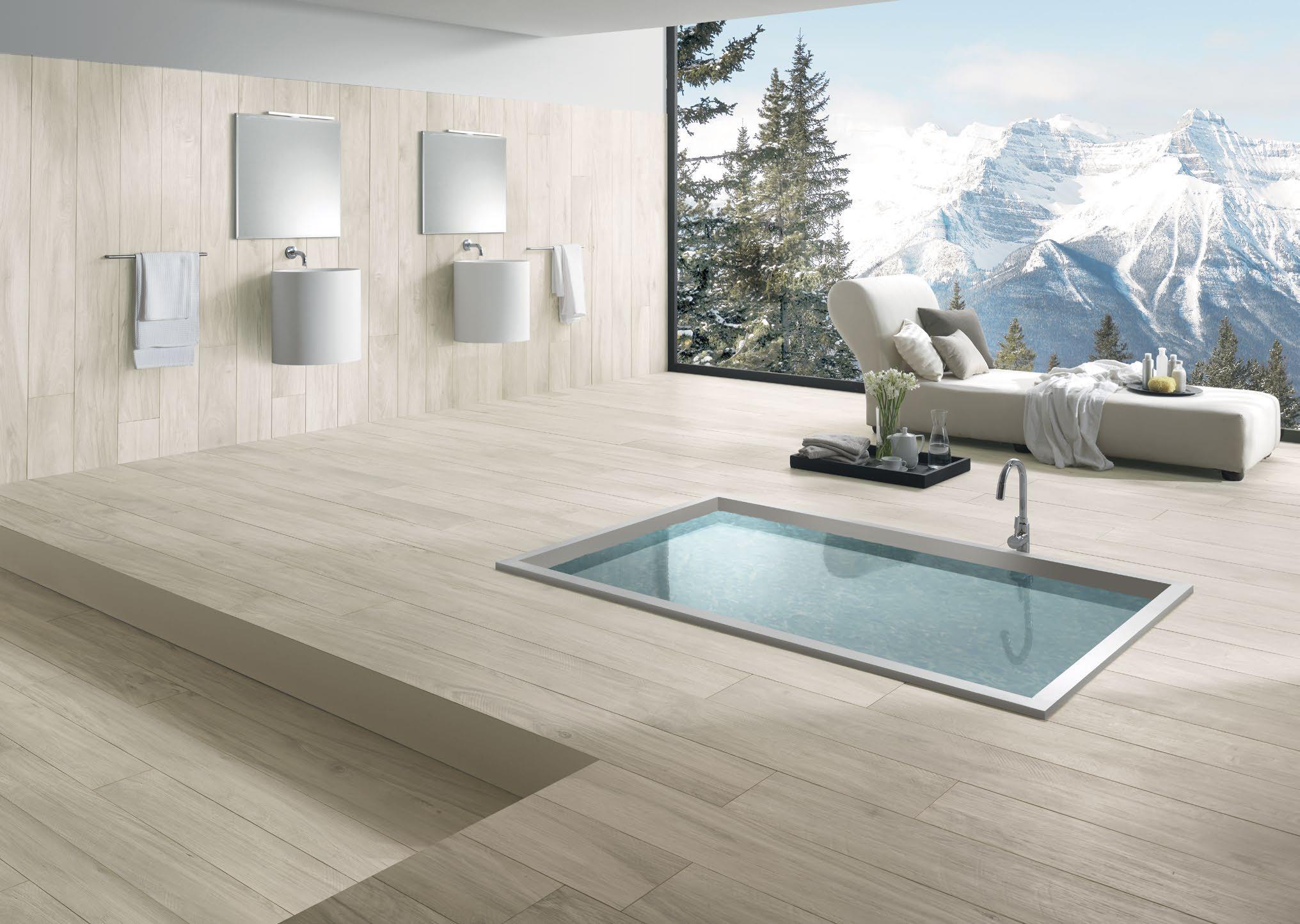 fliesen herdt la fabbrica amazon kamba 076003. Black Bedroom Furniture Sets. Home Design Ideas