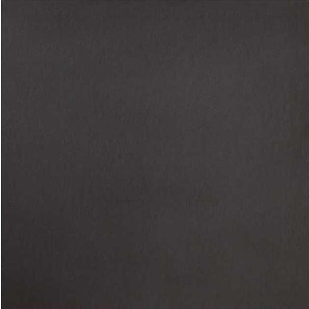 fliesen herdt la fabbrica vision touch moka touch toucc4r1 feinsteinzeug 120x120x1 2cm. Black Bedroom Furniture Sets. Home Design Ideas