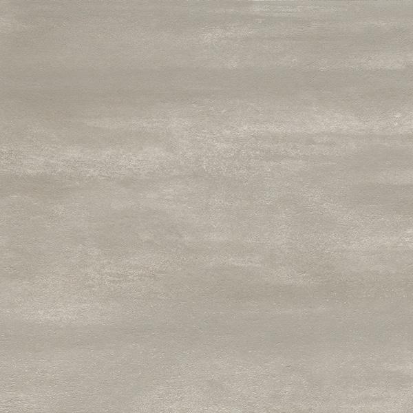 fliesen herdt unicom starker overall 5883 cashmere. Black Bedroom Furniture Sets. Home Design Ideas