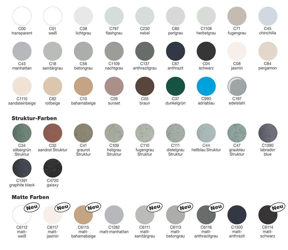 fliesen herdt otto chemie ottoseal s70 premium naturstein silicon. Black Bedroom Furniture Sets. Home Design Ideas