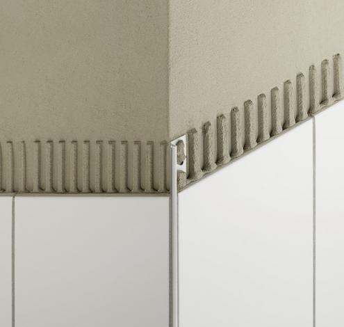 fliesen herdt schl ter deco de eb s 2 5m 12 5mm. Black Bedroom Furniture Sets. Home Design Ideas