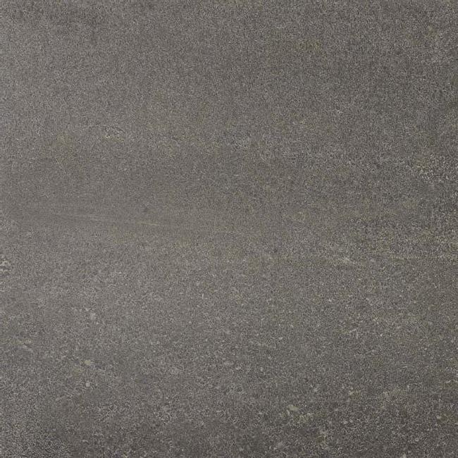 fliesen herdt grohn topstone tos 245 anthrazit 60x60 2cm. Black Bedroom Furniture Sets. Home Design Ideas