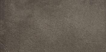fliesen herdt leonardo ceramica word up ce 12r bodenfliese 60x120 cm. Black Bedroom Furniture Sets. Home Design Ideas