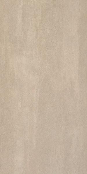 fliesen herdt villeroy boch unit four 2360 ct70 30x60 cm greige matt. Black Bedroom Furniture Sets. Home Design Ideas