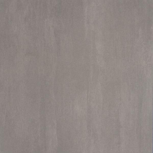 fliesen herdt villeroy boch unit four 2361 ct61 60x60. Black Bedroom Furniture Sets. Home Design Ideas