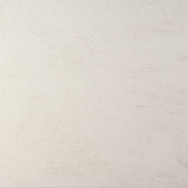 Fliesen herdt kermos smart wei 33x33cm feinsteinzeug for Fliesen abriebgruppe