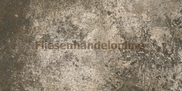 Fliesen herdt bien beton 30x60 grey feinsteinzeug anpoliert - Fliesen auf beton ...